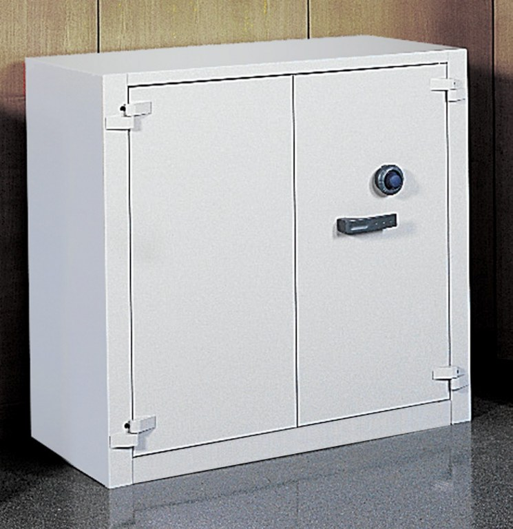 Armoires Fortes Type Modele Armoire Forte Acs Coffre Fort Com