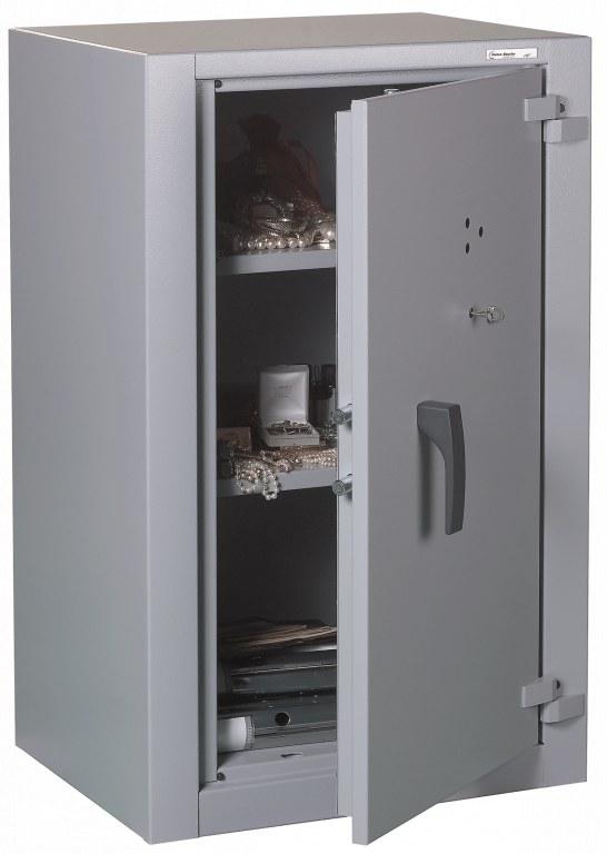 armoire forte fichet mod le afii acs coffre fort com. Black Bedroom Furniture Sets. Home Design Ideas