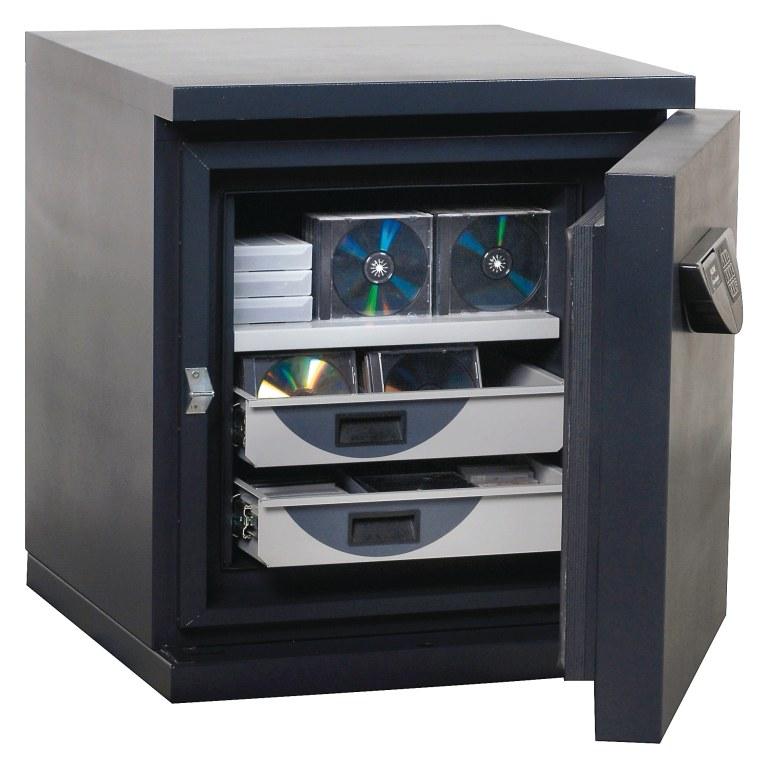 fichet bauche armoire ignifuge supports sensibles vulcane acs coffre fort. Black Bedroom Furniture Sets. Home Design Ideas